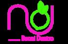 logo head e1581772393181