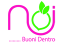 logo-glava-e1581772393181