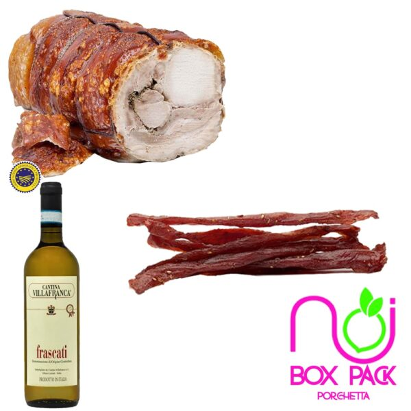 noi-box-porchetta