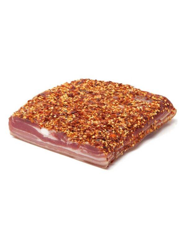 pancetta-tesa-al-peperoncino-ca-13-kg