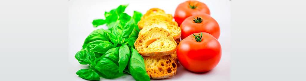 brød-av-genzano