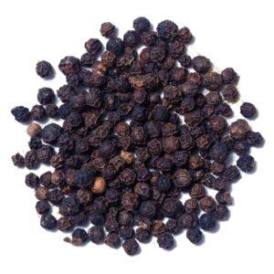 pepe-nero-grani
