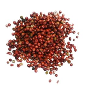 pepe-rosa-grani-1kg
