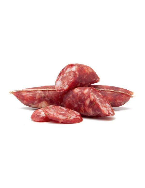 salsiccia-stag-rustica-ca-15-kg