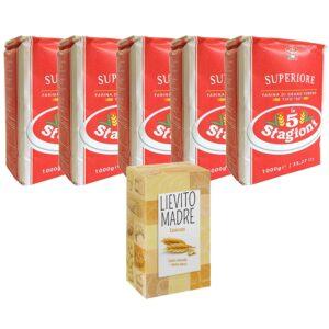 5-superior-farinha-fermento-mãe