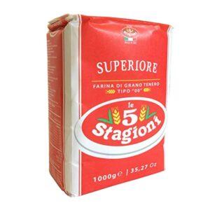 5stagioni-rossa-superiore-1-kg