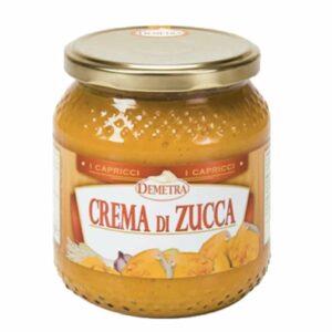 crema-di-zucca-demetra