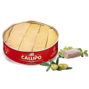filetti-tonno-callipo-1kg