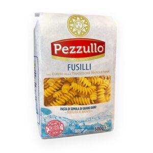 Fusilli-Pezzullo-500g