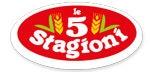 le-5-stagioni-logo