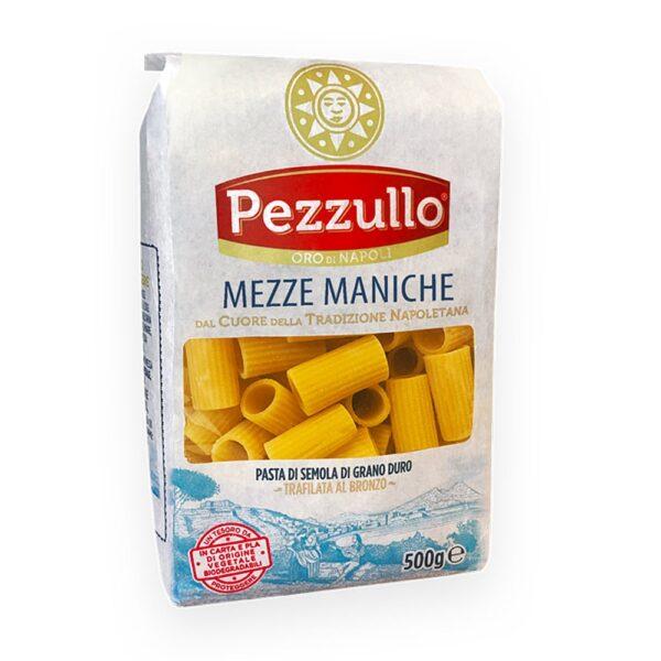 mezze-maniche-pezzullo-500g