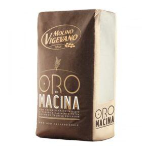moreschina-10-kg