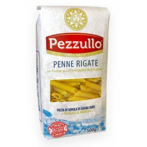 pen-striped-Pezzullo-500g