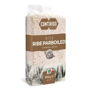 riso-ribe-parboiled-contiriso