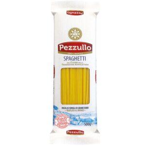 špageti-Pezzullo-500g