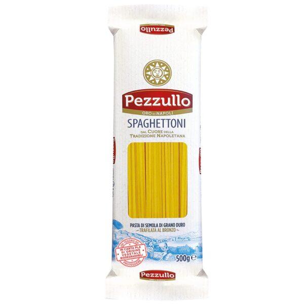 spaghettoni-pezzullo-500g