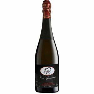 Vino-Bianco-Romanella-secca