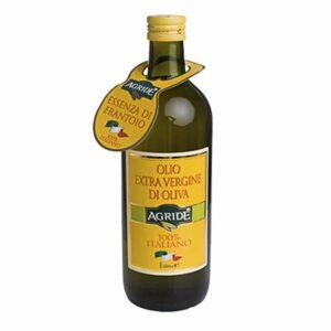 agride-oil-extra virgin