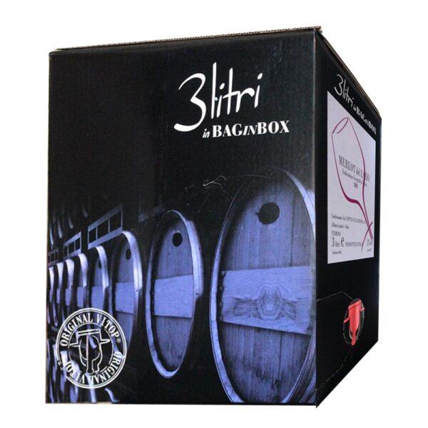 bag-in-box-3-litri