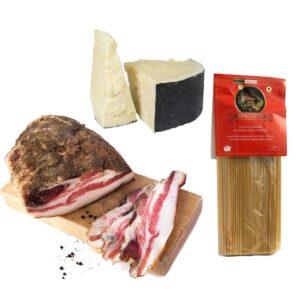 carbonara-spaghetti-guanciale-pecorino
