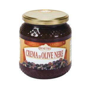 crema-di-oliva-nere