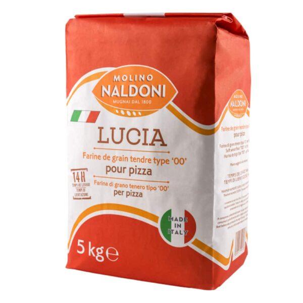 farina-lucia-molino-naldoni-5kg
