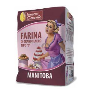 farina-manitoba-selezione-casillo-3kg