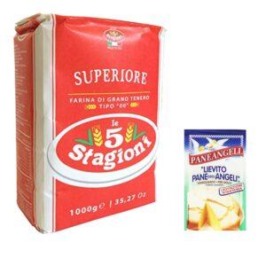 farina-rossa-1-kg-lievito-paneangeli