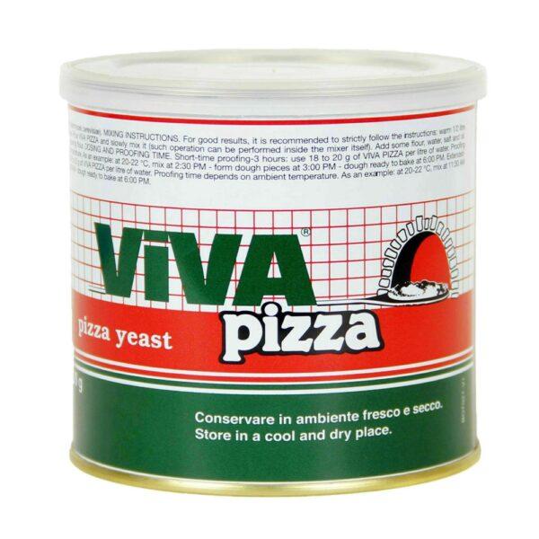 lievito-viva-pizza-500g