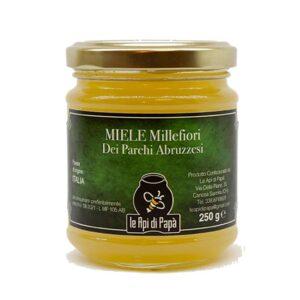 miele-millefiori-parchi-abruzzesi