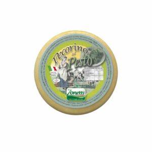 pecorino-al-pesto-zonetti