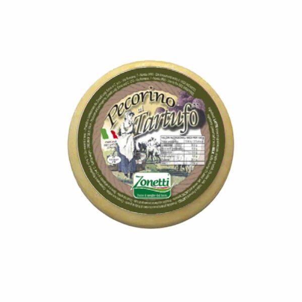 pecorino-al-tartufo-zonetti