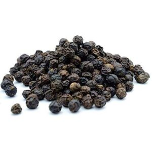 pepe-nero-tellicherry