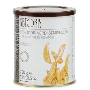 pomodori-verdi-semisecchi-olio
