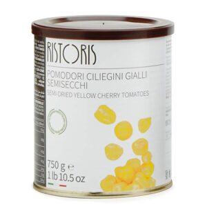 pomodorini-ciliegini-gialli