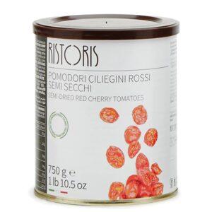 pomodorini-ciliegini-rossi-semi-secchi