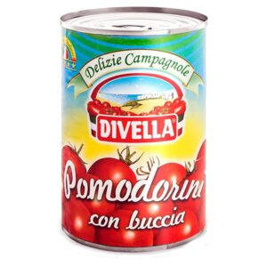 pomodorini-divella-400g