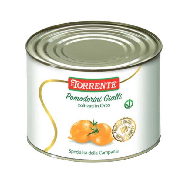 pomodorini-gialli-la-torrente-2Kg