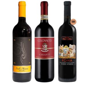 tris-vin-röd-erbjudande