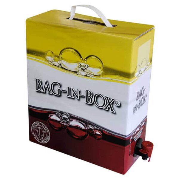 vino-bag-in-box