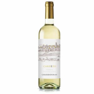 vino-bianco-chardonnay-cardeto-orvieto