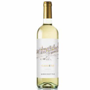 vino-bianco-grechetto-cardeto-orvieto