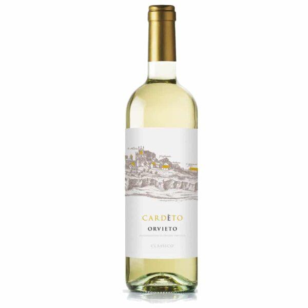 vino-bianco-orvieto-classico-cardeto