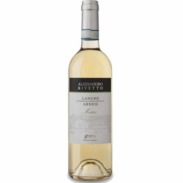 vino-langhe-arneis
