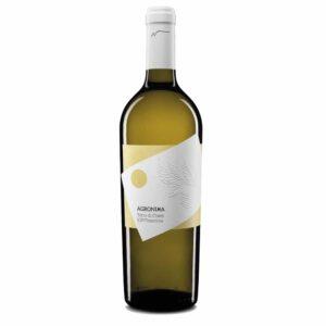vino-passerina-agronika
