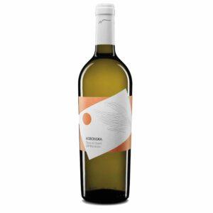 vino-pecorino-agronika