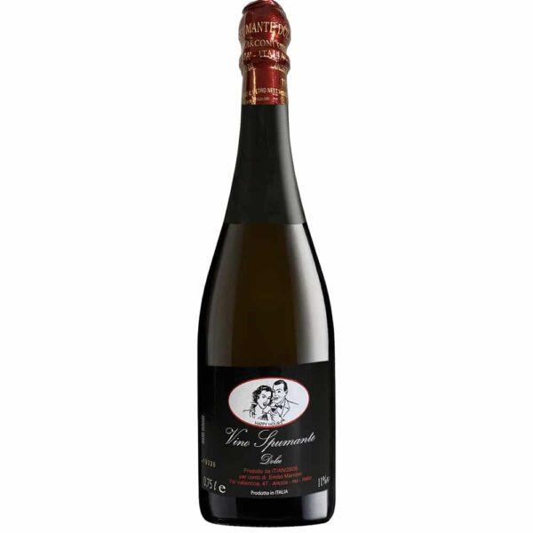 vino-rosso-marconi-fraschetta