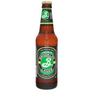 birra-brooklyn-lager