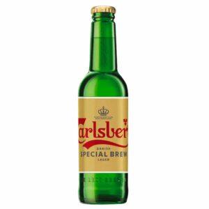 carlsberg-special-brew