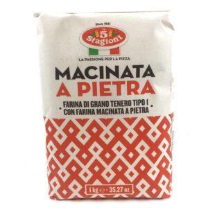 farina-macinata-a-pietra-5-stagioni